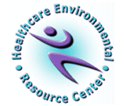 Healthcare Environmental Resource Center