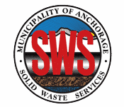 Muni Solid Waste Services Logo