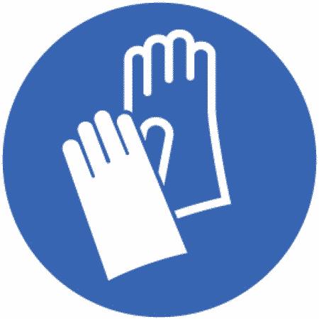 OSHA Bloodborne Pathogen Standard