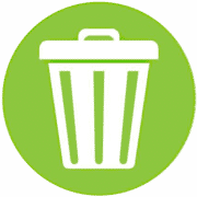 medical_waste_reduction_icon