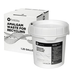1.25-gallon-amalgam