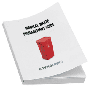 medical waste management guide