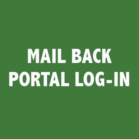 Portal Access